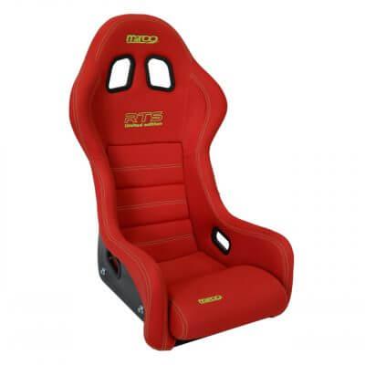 Mirco RTS Bucket Seats