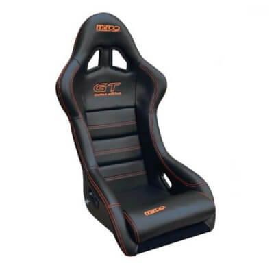Mirco GT Bucket Seats