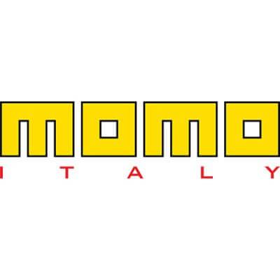Momo Seats