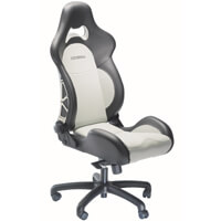 Cobra adjustable office chairs