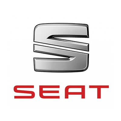 SEAT Sport Seats