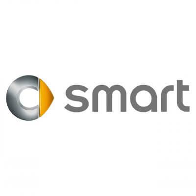 Smart Car Sport Seats