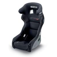 Sparco FIA Racing Bucket Seats