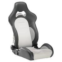Cobra Reclining Sport Seats