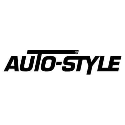 Auto Style Racing