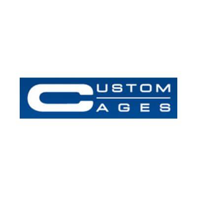 Custom Cages