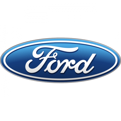 Ford Roll Cages