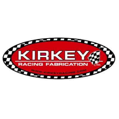 Kirkey Racing Seats