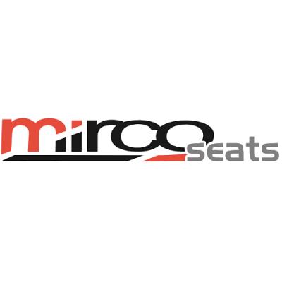 Mirco Racing Seats