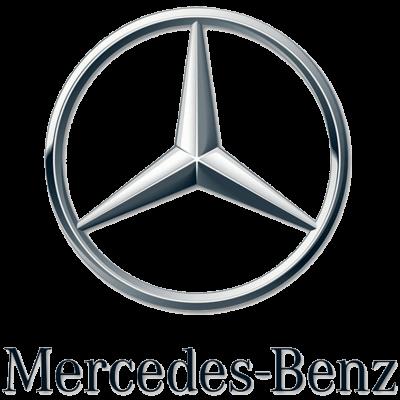 Mercedes-Benz Sport Seats