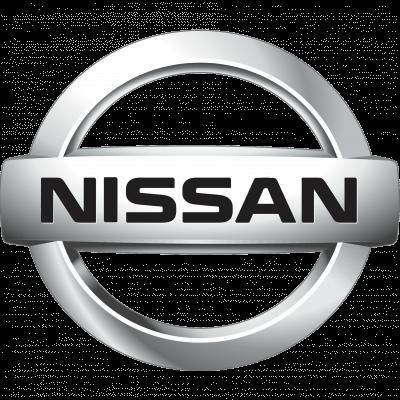 Nissan Sport Seats