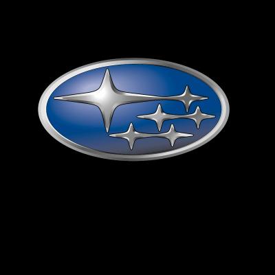 Subaru Sport Seats