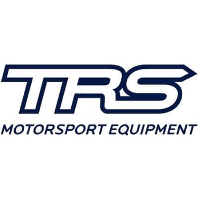 TRS Motorsport