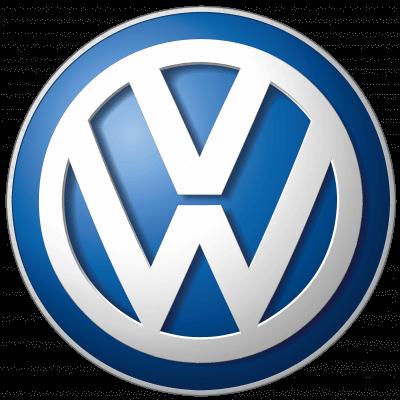 VW Sport Seats