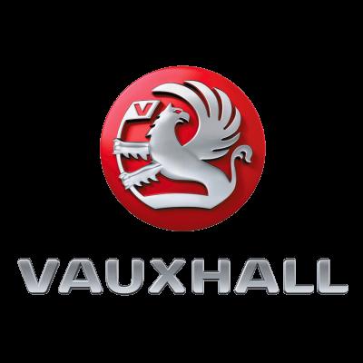 Vauxhall Sport Seats