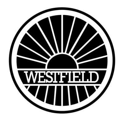 Westfield Sport Seats