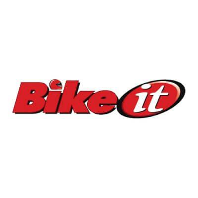 Bike-It Accessories