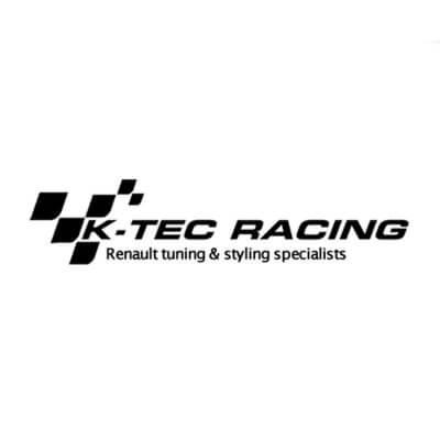 KTR Racing