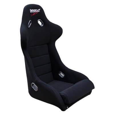 Bimarco Road Car Bucket Seats