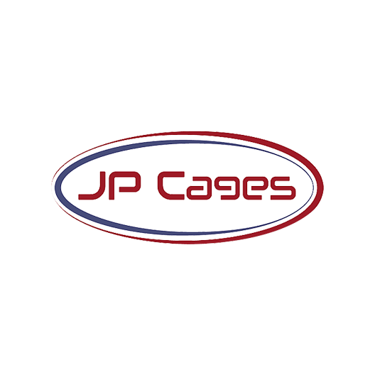 JP Roll Cages