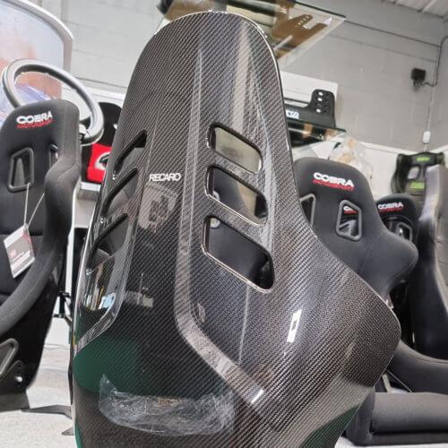 Recaro_Podium_bucket_seat_carbon_back_-_GSM_Performance_sportseats4u