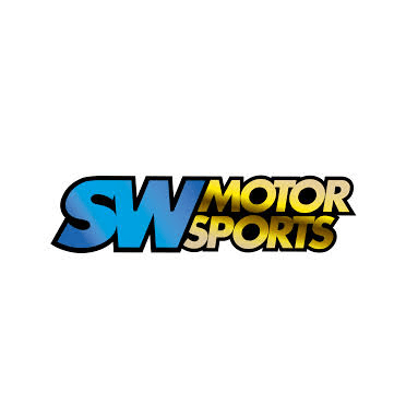 SW Motorsports Car Fitting Frames