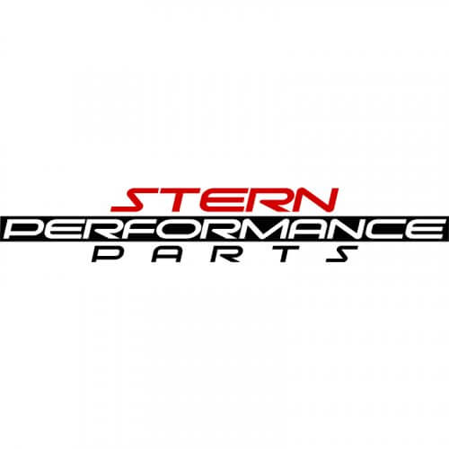 Stern Performance Parts