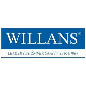 Willans Harnesses
