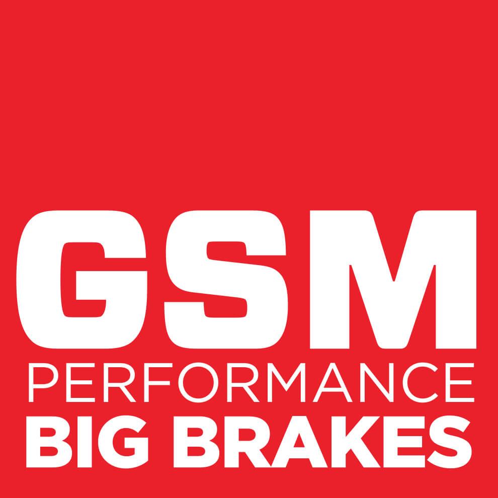 Click for big brakes