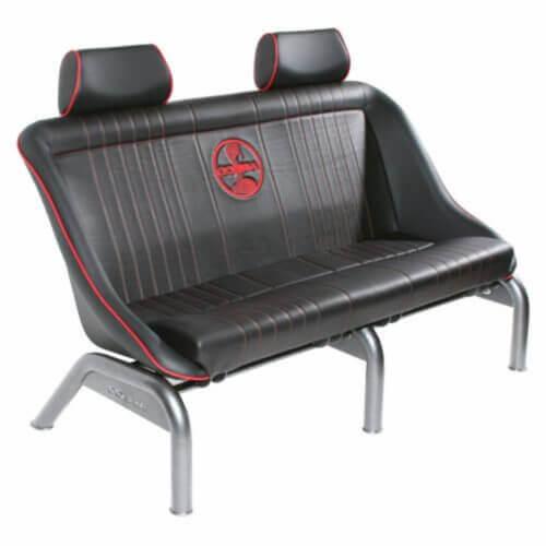 Cobra Classic Furniture