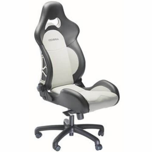 Cobra office chairs
