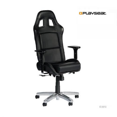 Playseat Office Racing Chairs