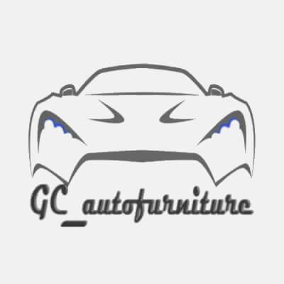 GC Autofurniture