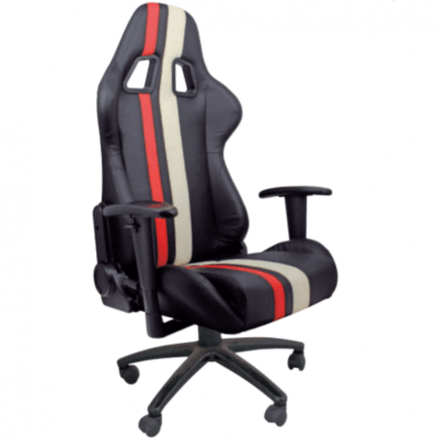 Race Sport Office Racing Chairs