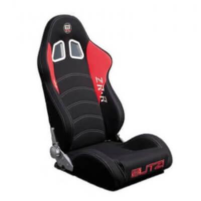 Race Sport Reclining Sport Seats