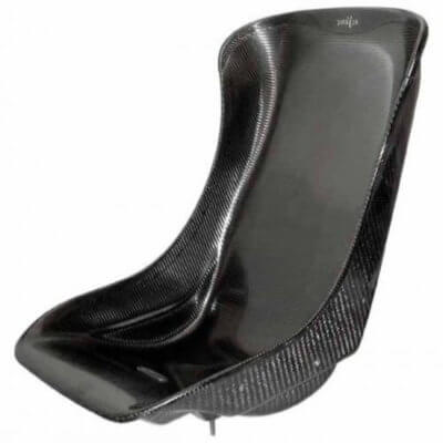 Reverie Universal Seats