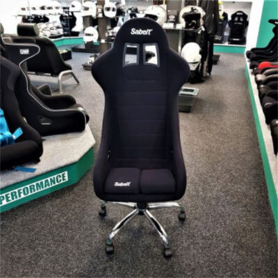 Sabelt Racing Office Chairs