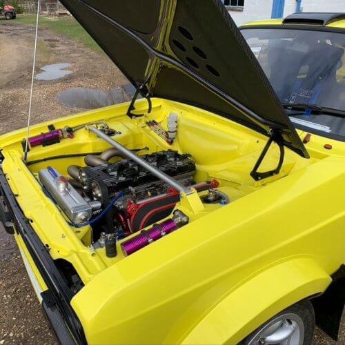 Ford_Escort_-_Customer_car_-_GSM_Performance_Sportseats4u_-_engine_2
