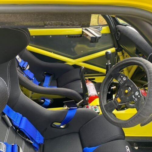 Ford_Escort_-_Customer_car_-_GSM_Performance_Sportseats4u_-_interior