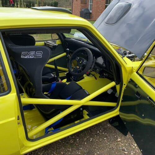 Ford_Escort_-_Customer_car_-_GSM_Performance_Sportseats4u_-_mirco_seats
