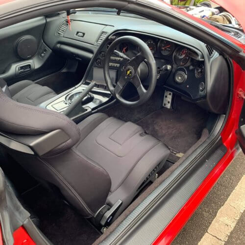 Toyota_Supra_Mk4_Sparco_R333_seats_GSM_Performance_Sportseats4u_fitted