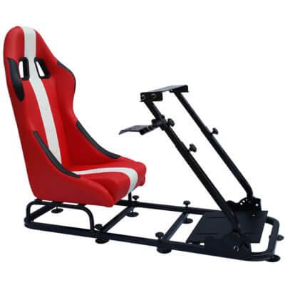 FK Automotive Racing Simulators